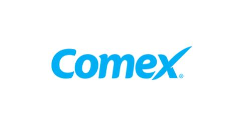 Perfil de TIENDAS COMEX, líderes en elmercado.
