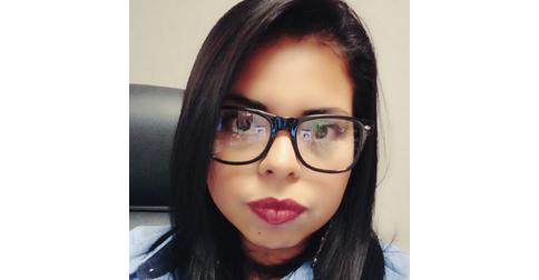 Veracruz RH