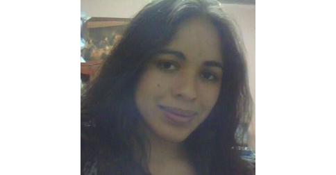 Agustina Duran García