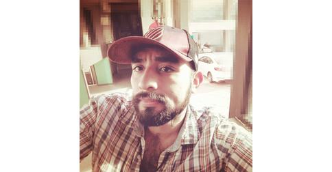 Erik Estrada Martinez