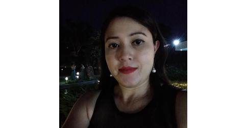 Claudia Berenice Rodriguez Muñoz