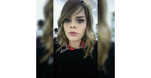 Perfil de Esmeralda Gómez