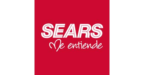 Tienda Departamental Sears