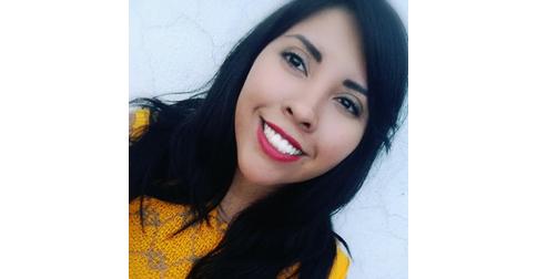 Perfil de SARA YADIRA SEDANO GONZALEZ