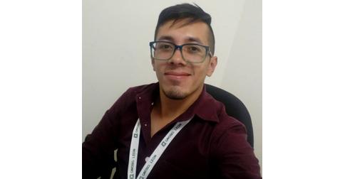 ASAEL OSVALDO GUTIERREZ GARCIA