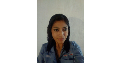 Puebla RH