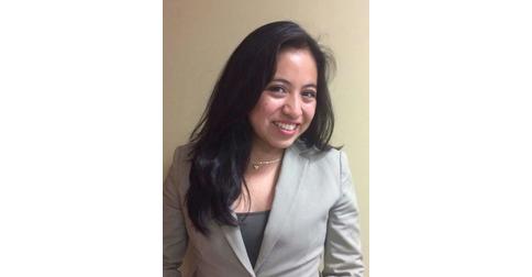Marianela Garcia
