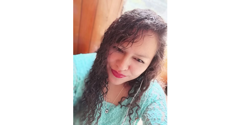 DIANA ELIZABETH CABRERA VILLEGAS