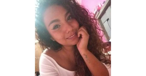 Alejandra Velasco Ramirez