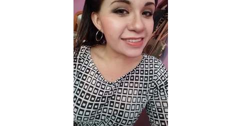 Guadalupe Rangel