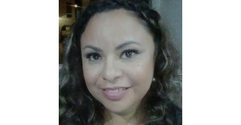 Veronica Castro Galindo