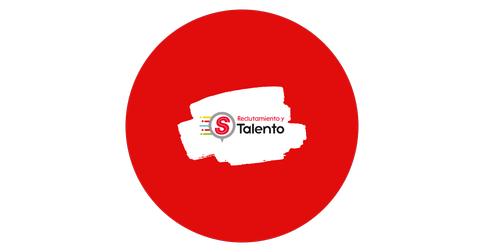 Talento Sears