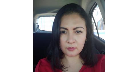 Sayuri Flores Garcia