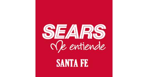 Sears Santa Fe