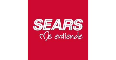 Sears Cuernavaca Averanda
