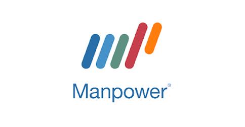 Reclutamiento Manpower
