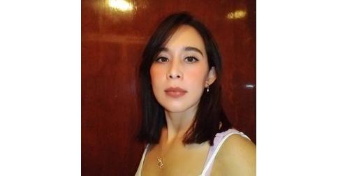 Mariela Briones