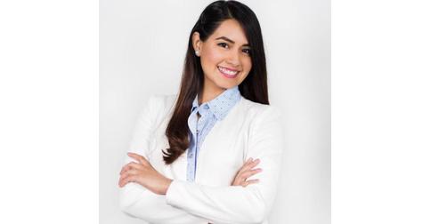 Maria Guadalupe Marcela Mireles Solis