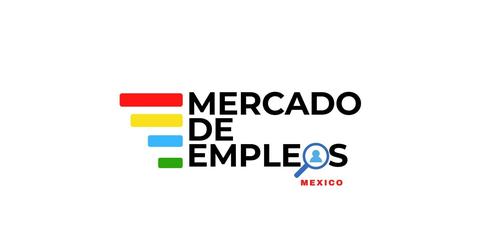 MERCADO DE EMPLEOS