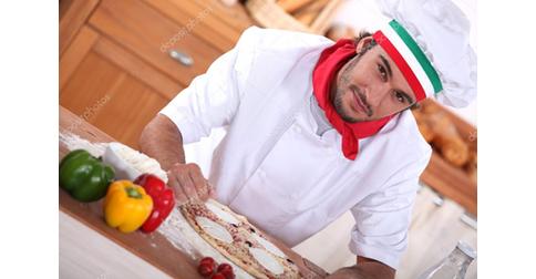 Empleo de jefe de cocina cocinero a en lomas de for Trabajo jefe de cocina