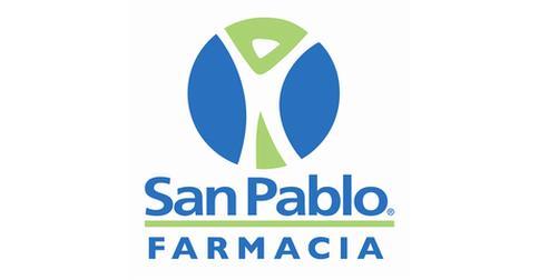Empleo de auxiliar de farmacia en atizapan ciudad de